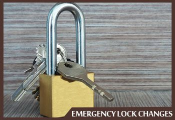 Santa Fe Springs Locksmiths, Santa Fe Springs, CA 562-343-9712